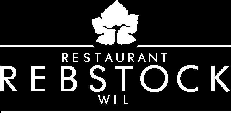 Restaurant Rebstock Wil